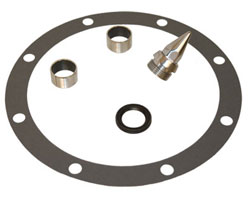 Bowl Bearing Kit