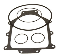 12YJ Overhaul Kit - O-Ring and Gasket Kit