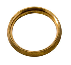 Bravo Replacement Brass Shift Ring