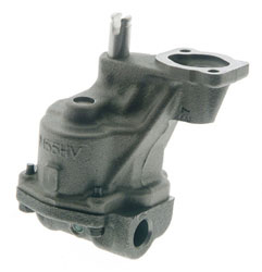 High Volume Oil Pump - Small Block Chevy