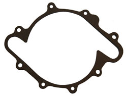 Marine Seal™ Water Pump Cover Gasket - Oldsmobile 350/455