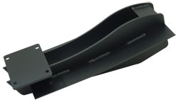 "XS"" Xtreme Loader Scoop for 12JC, 12JG, 12JI Pumps"