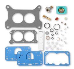 Carburetor Renew Kit for 2BBL 4412 Model 2300
