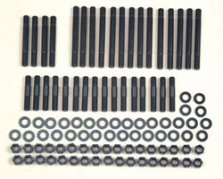 Cylinder Head Stud Kit, Big Block Chevy