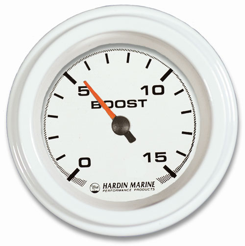 Pic Gauges 201l 25xs Sae4 2 1 2 Available Via Pricepi Com Shop The