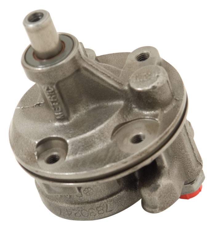 Saginaw Power Steering Pump >> High Speed Saginaw Style Power Steering Pump Cp Performance