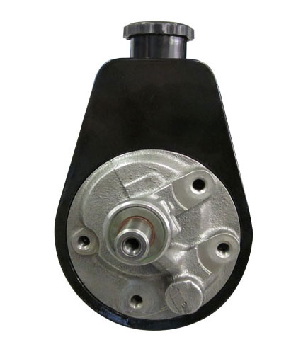 How Much Is A Power Steering Pump >> Mercruiser Replacement Style Saginaw Power Steering Pump