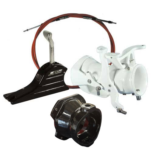 Kit Jacuzzi.Manually Controlled Place Diverter Kit Jacuzzi 12wj Cp Performance