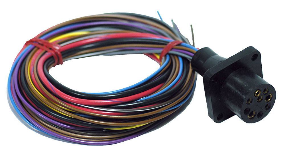 620 08900 marine engine & boat wiring harnesses boat wiring harness at eliteediting.co