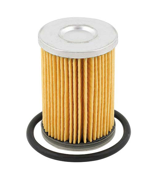 cp performance fuel filter cartridge mercruiser 35 866171a01 Argo Oil Filters Fuel Filter Cartridges #3
