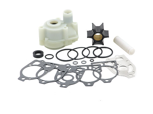 Buy Powercraft Pump Seal Kit 8634 Shop Every Store On The Internet