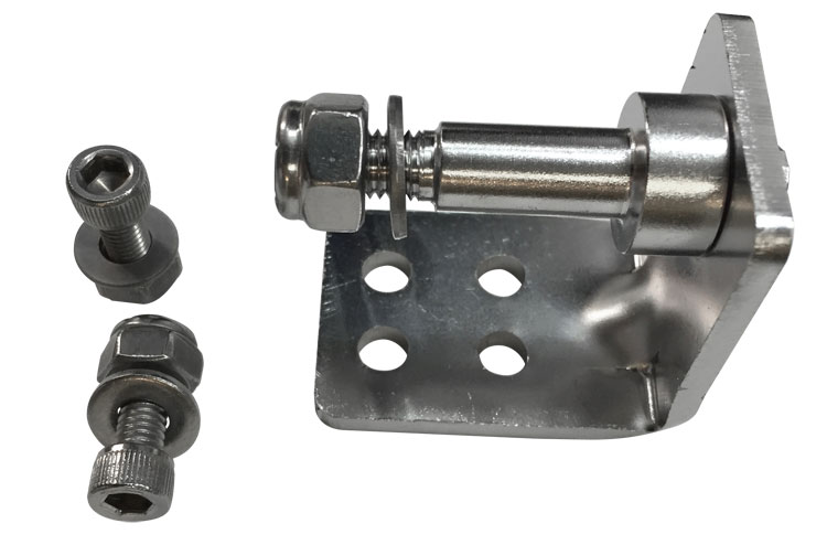 Carburetor Cable Clamps Ball Joints Amp Bushings