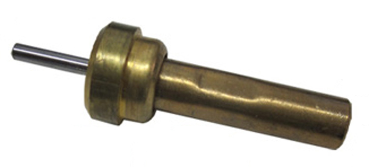 Replacement Thermostat for Thermostatic Oil Adapter