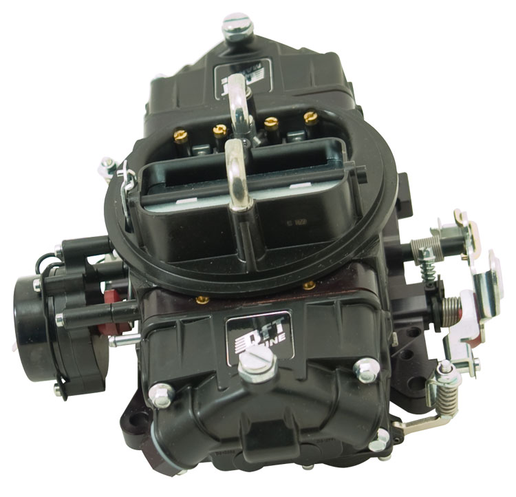 16703_2_ cp performance quick fuel 850 cfm marine carburetor  at readyjetset.co