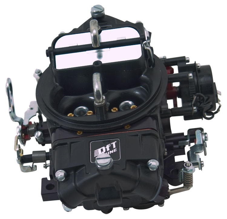 16703_4_ cp performance quick fuel 850 cfm marine carburetor  at readyjetset.co