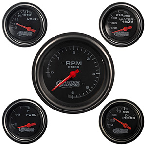 CP Performance - Performance Marine Parts, Boat Parts