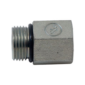 P/S Helm 3/8 NPT Adapter