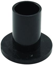 5/16 Bolt Insulator (SD231)