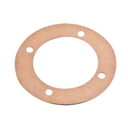 1/32 Thick Bearing Cap Gasket (Dominator & AT)