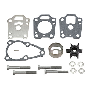 REPAIR KIT-W/P Mercruiser 16159A03