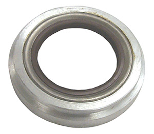 Carrier Oil Seal Assembly