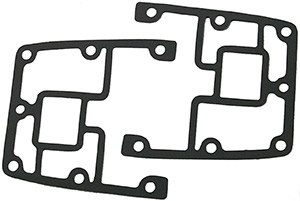 Adapter Cover Gasket