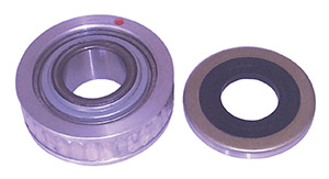 Seal & Bearing Kit