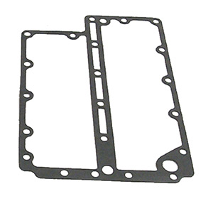 Exhaust Cover Gasket
