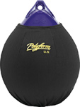 Elite Fender Cover For A2, Black