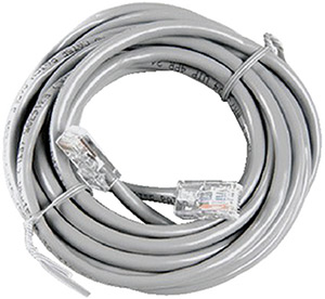 25' Network Cable