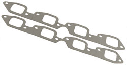 Extreme Duty Hi-Performance Exhaust Manifold Gaskets - 454/502 Chevy