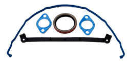Big Block Chevy Gen 6 Timing Cover O-ring