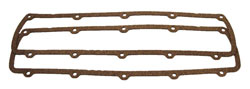 Olds 350-455 Xtreme Marine Seal™ Valve Cover Gasket