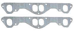 Small Block Chevy Lightning Header Adapter Gaskets