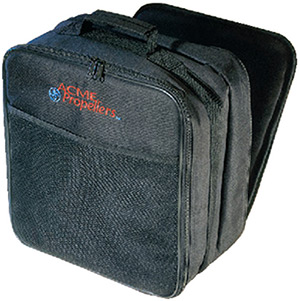 Propeller Carry Case