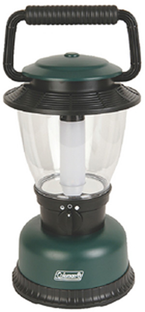 Coleman Cpx 6 Rugged 700l Led Lantern