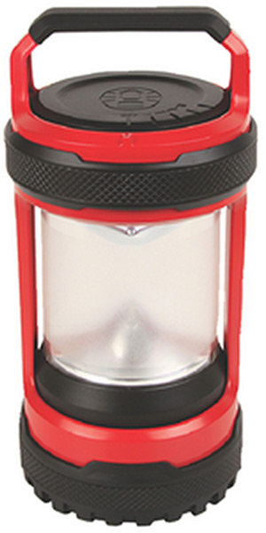 Conquer Spin 550l Led Lantern
