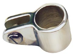 "Jaw Slide , 7/8"" Stainless, Each"""