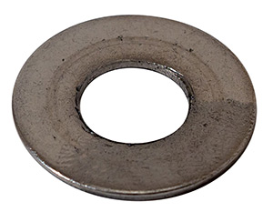 "Replacement 1/2"" Washer for Hardin Generation 2 Offshore Sea Strainer"