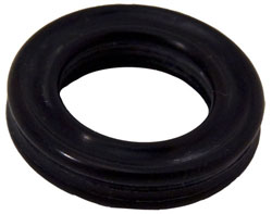 IMCO Manifold to Riser Gaskets - Replacement Thumper Power Riser Seal