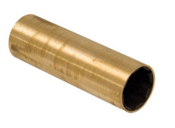 Brass Rubber Prop Shaft Strut Bushing