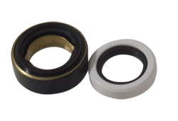 Magnaflow Shaft Seal Kit