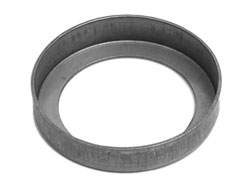 Cupped Washer @3 Mercruiser 12-29710
