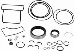 Gearcase Seal Kit Mercruiser 26-16709A2