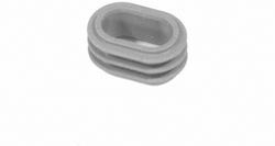 Mercruiser Temperature Sender Harness Seal 26-8784632
