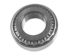 BEARING SET Mercruiser 31-34804T3