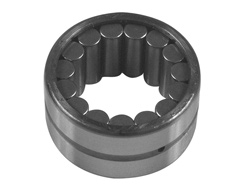 Bearing Mercruiser 31-47946