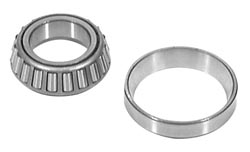 Bearing Assembly Mercruiser 31-99328A1