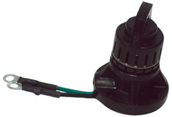 Mercury Racing Style Ignition Kill Switch For Magneto Ignitions