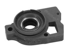 BASE ASSY Mercruiser 46-58618A1